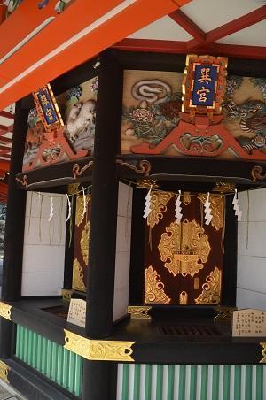 20180226千葉神社11
