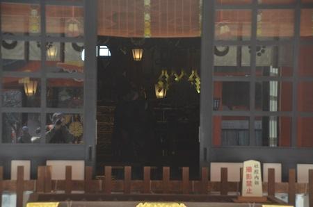 20180226千葉神社22