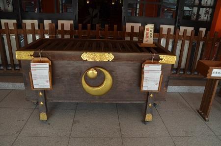 20180226千葉神社20