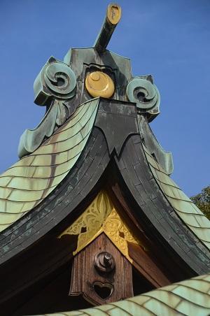 20180226千葉神社30