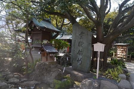 20180226千葉神社42