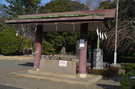 20180226千葉県護国神社06