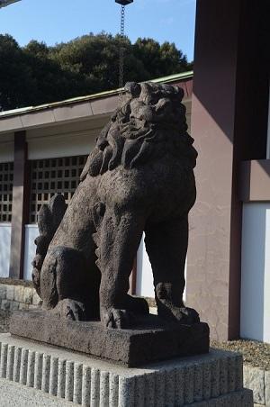 20180226千葉県護国神社11
