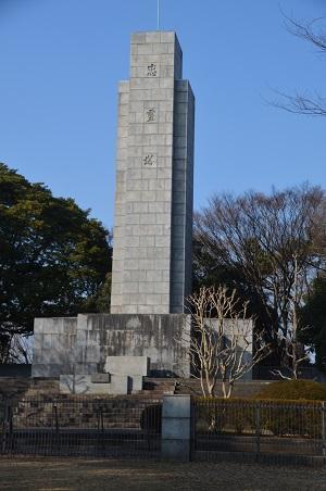 20180226千葉県護国神社21
