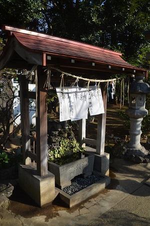 20180226厳島神社06