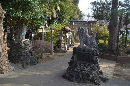 20180226厳島神社12