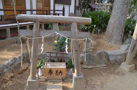 20180226厳島神社18