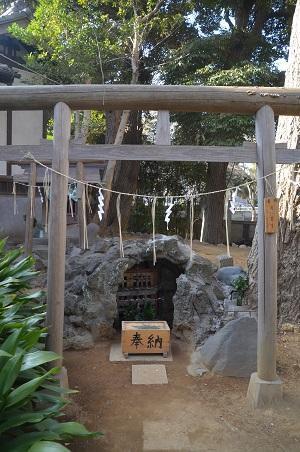 20180226厳島神社17
