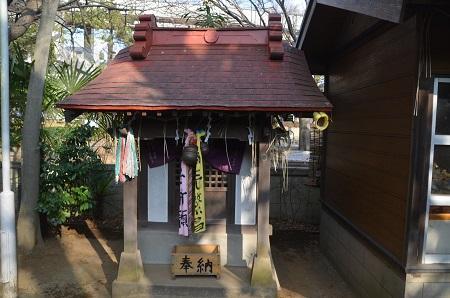 20180226厳島神社15