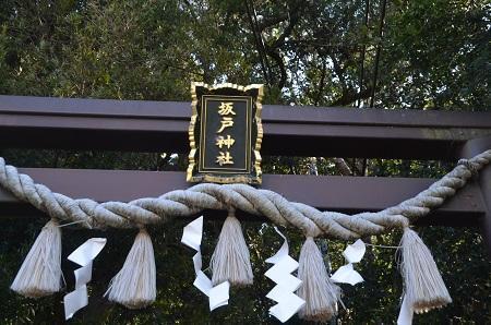 20180304坂戸神社06