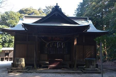 20180304坂戸神社18