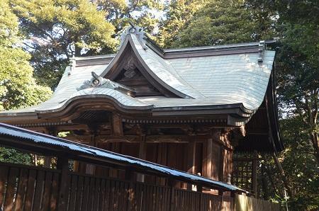 20180304坂戸神社23