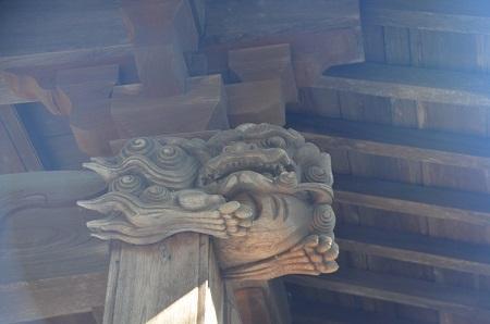 20180304坂戸神社20