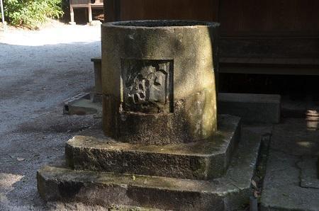20180304坂戸神社29