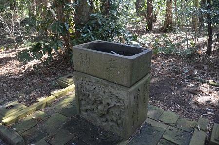 20180304坂戸神社28