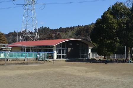 20180304吉野田小学校03