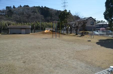 20180304吉野田小学校14