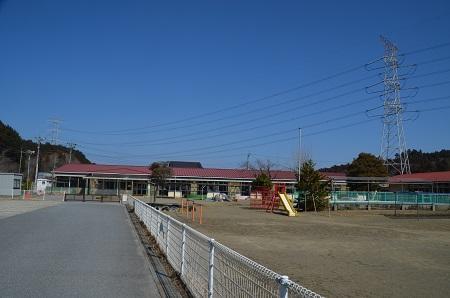 20180304吉野田小学校13
