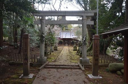 20180307宗像神社05