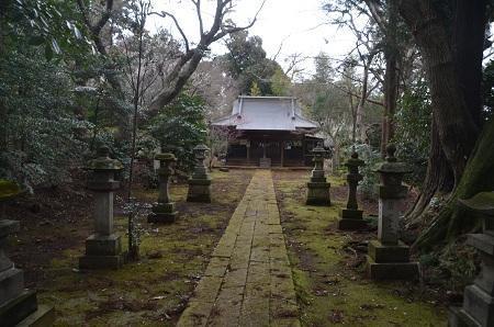 20180307宗像神社08
