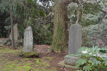 20180307宗像神社18