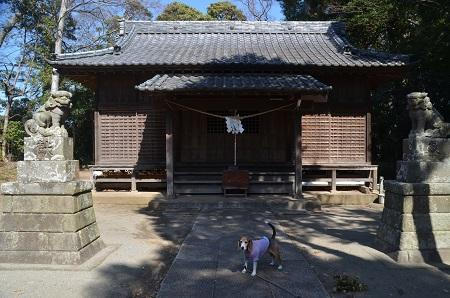 20180304国勝神社11