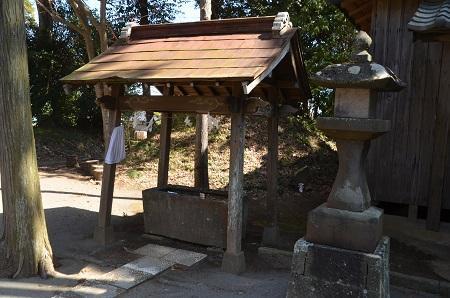 20180304国勝神社09