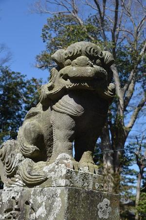 20180304国勝神社14