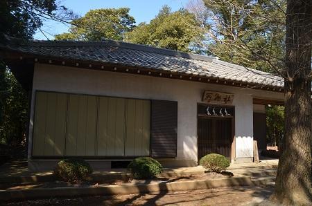 20180304国勝神社23