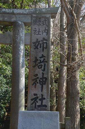 0180304姉崎神社04