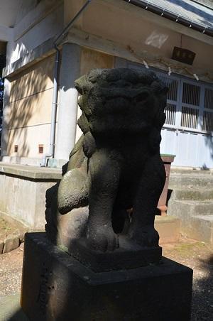 0180304姉崎神社12