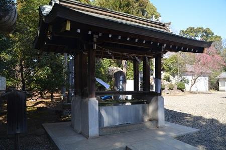 0180304姉崎神社17