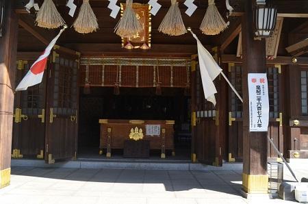 0180304姉崎神社21