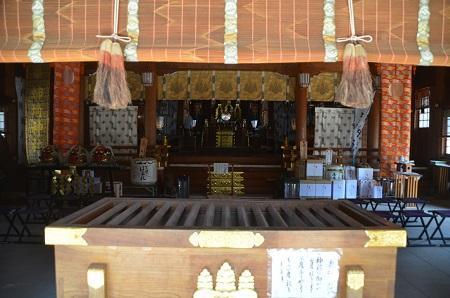 0180304姉崎神社20