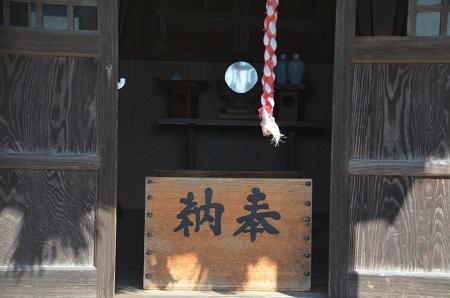 0180304姉崎神社30