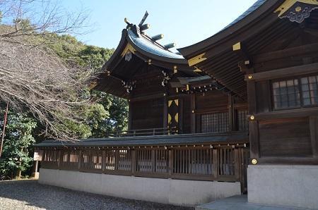 0180304姉崎神社28