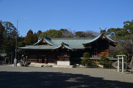 0180304姉崎神社26