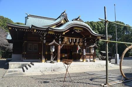 0180304姉崎神社32