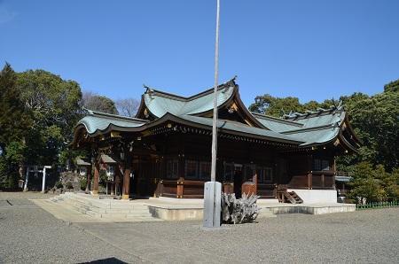0180304姉崎神社31