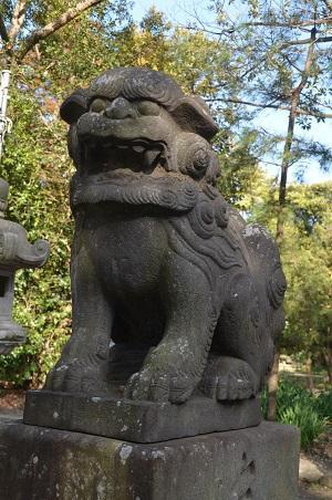 20180304島穴神社17