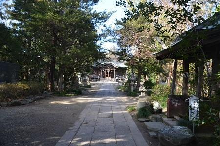 20180304島穴神社13