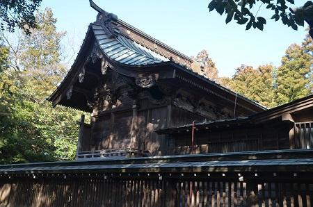 20180304島穴神社24
