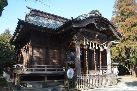 20180304島穴神社23