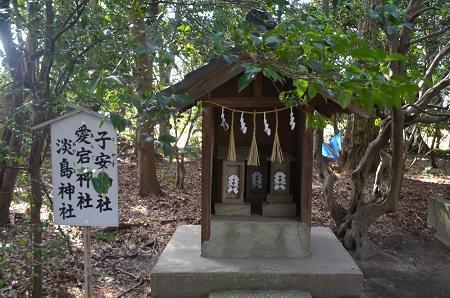 20180304島穴神社29