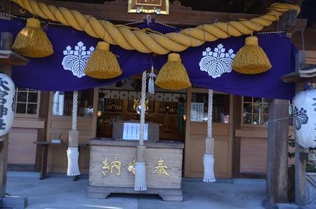 20180304大宮神社13
