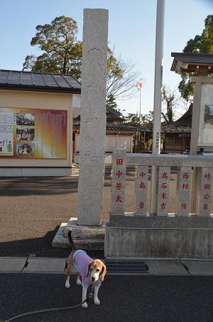 20180304大宮神社21