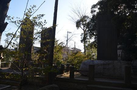 20180304大宮神社35