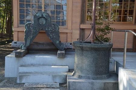 20180304大宮神社39