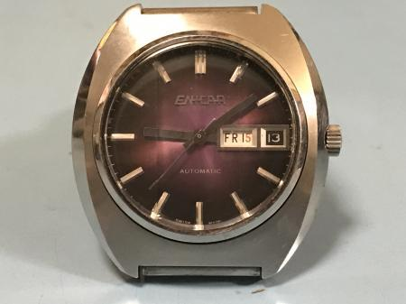 20180312ENICAR01