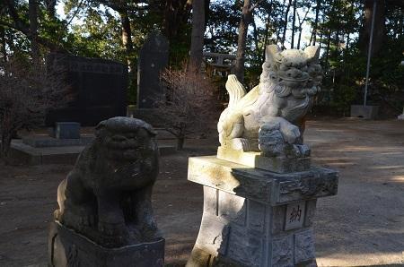 20180304戸隠神社06